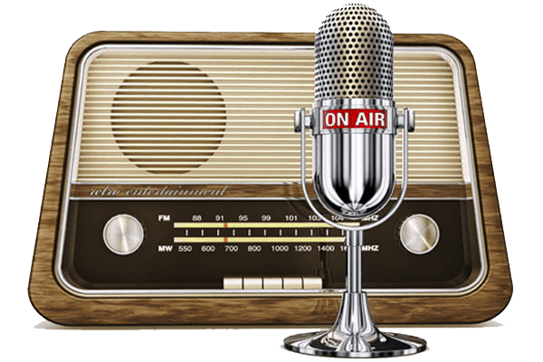 podcast-lettura-akashica-espavo