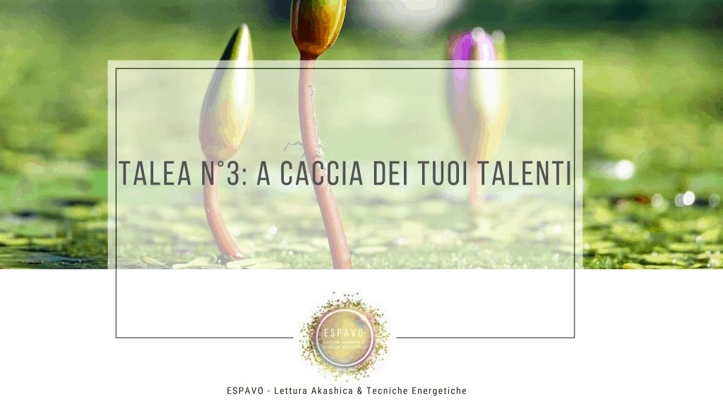 talenti-talea-ikigai