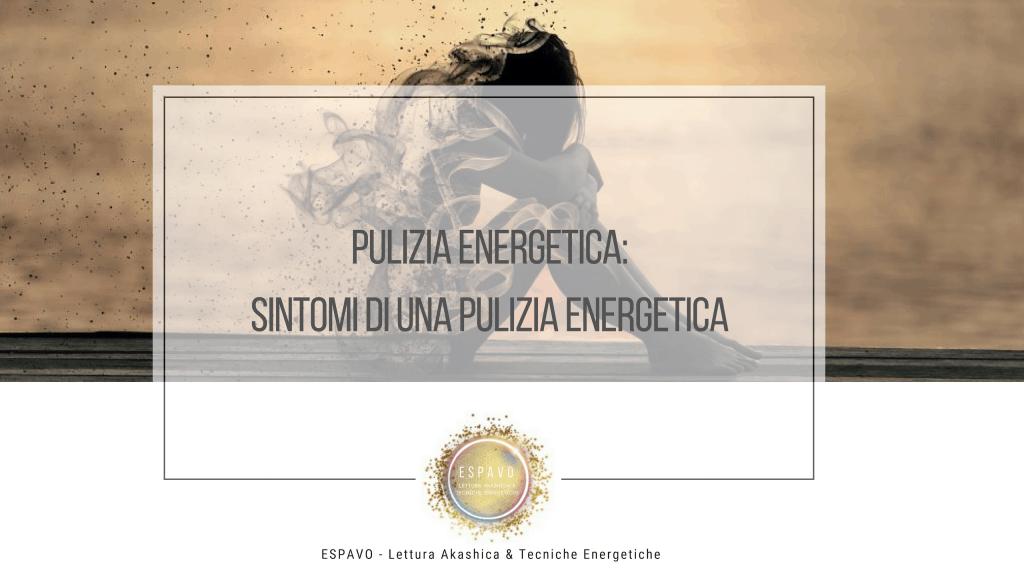 pulizia-energetica-sintomi