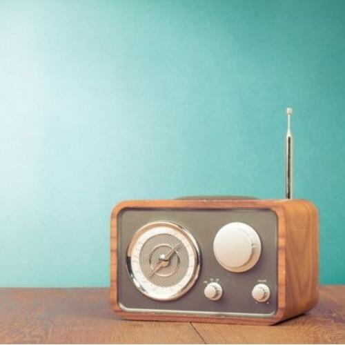 registri-akashici-espavo-podcast-meditazioni